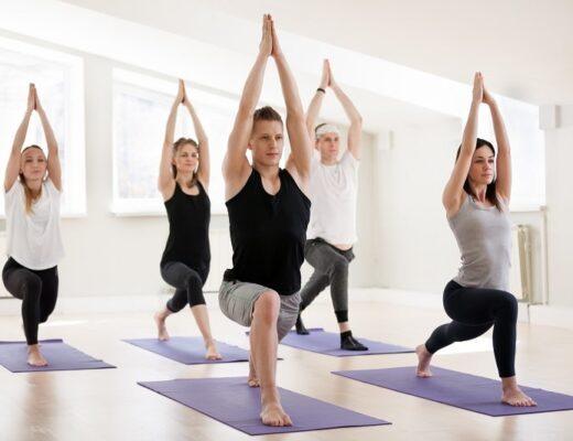 rezervacny system pilates