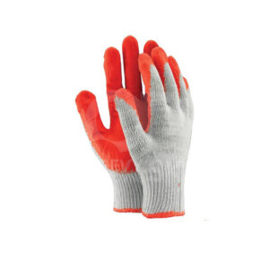 latexove rukavice